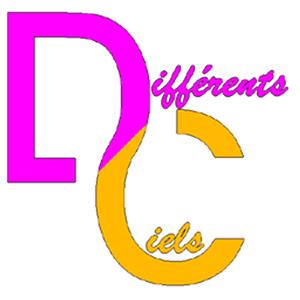 differents-ciels